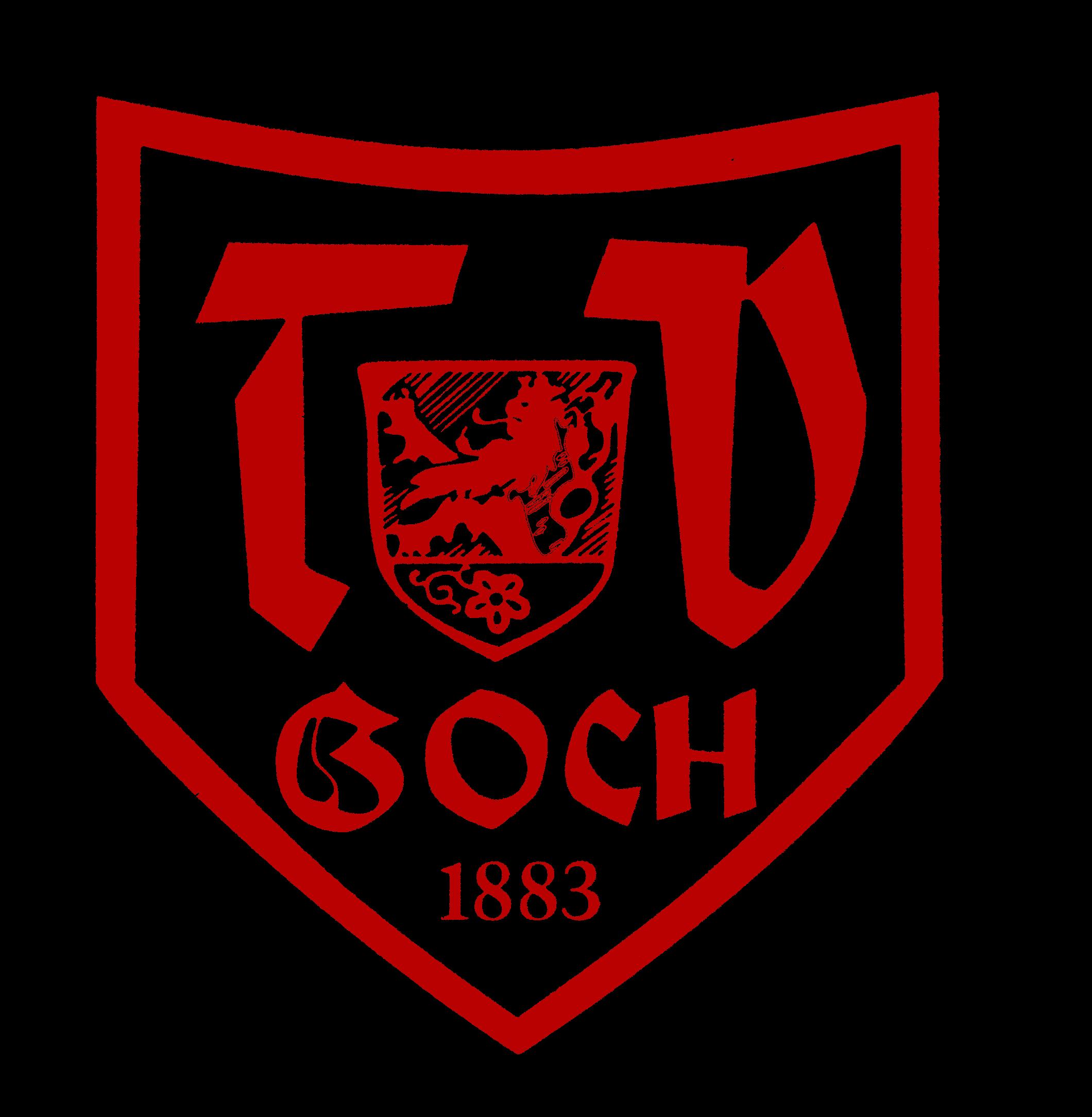 TV Goch 1883 e.V.